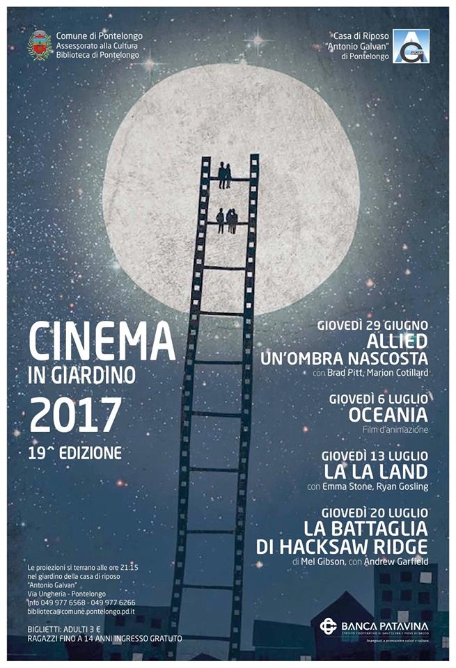 cinemaingiardino2017