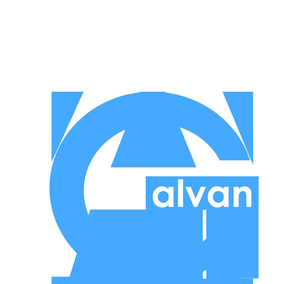 CENTRO SERVIZI A. GALVAN